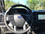 2018 F-150 Super Cab 4x4,  Pickup #188195 - photo 14