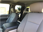 2018 F-150 Super Cab 4x4 Pickup #188195 - photo 15
