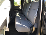 2018 F-150 Super Cab 4x4 Pickup #188195 - photo 21