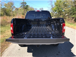 2018 F-150 Super Cab 4x4 Pickup #188195 - photo 23