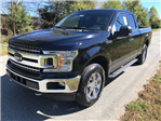 2018 F-150 Super Cab 4x4,  Pickup #188195 - photo 1
