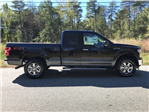 2018 F-150 Super Cab 4x4 Pickup #188195 - photo 6