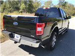 2018 F-150 Super Cab 4x4 Pickup #188195 - photo 7