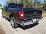 2018 F-150 Super Cab 4x4 Pickup #188195 - photo 2