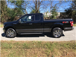 2018 F-150 Super Cab 4x4 Pickup #188195 - photo 9