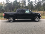 2018 F-150 Crew Cab 4x4, Pickup #188201 - photo 7