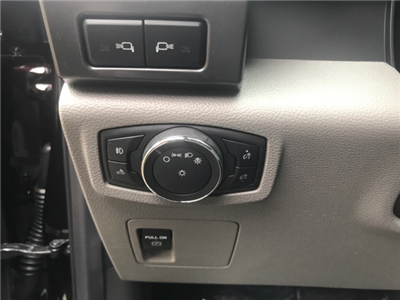 2018 F-150 SuperCrew Cab, Pickup #188218 - photo 12