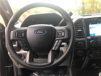 2018 F-150 SuperCrew Cab, Pickup #188218 - photo 13