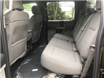 2018 F-150 SuperCrew Cab, Pickup #188218 - photo 20