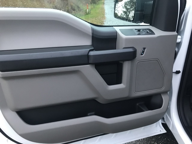 2018 F-150 Regular Cab 4x4, Pickup #188227 - photo 22