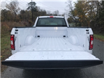 2018 F-150 Regular Cab 4x4, Pickup #188227 - photo 12