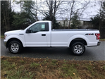 2018 F-150 Regular Cab 4x4, Pickup #188227 - photo 20