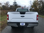 2018 F-150 Regular Cab 4x4, Pickup #188227 - photo 7