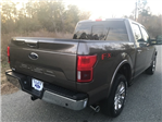 2018 F-150 Crew Cab 4x4 Pickup #188244 - photo 8