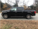 2018 F-150 Crew Cab 4x4 Pickup #188255 - photo 7
