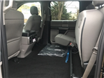 2018 F-150 Crew Cab 4x4 Pickup #188255 - photo 10