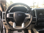 2018 F-250 Crew Cab 4x4,  Pickup #188295 - photo 14