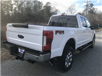 2018 F-250 Crew Cab 4x4,  Pickup #188295 - photo 8