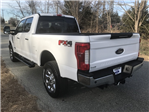 2018 F-250 Crew Cab 4x4,  Pickup #188295 - photo 2