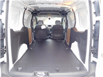 2018 Transit Connect 4x2,  Empty Cargo Van #188303 - photo 1