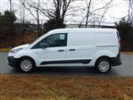 2018 Transit Connect 4x2,  Empty Cargo Van #188303 - photo 27