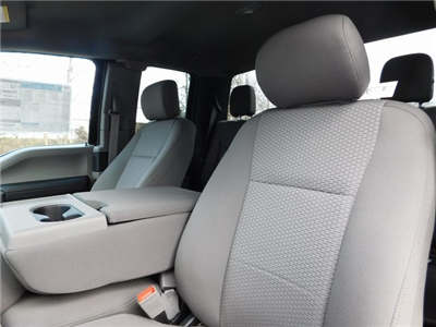 2018 F-150 Super Cab 4x4, Pickup #188321 - photo 14