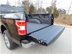 2018 F-150 Super Cab 4x4, Pickup #188321 - photo 21