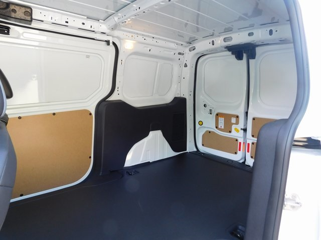 2018 Transit Connect 4x2,  Empty Cargo Van #188352 - photo 20