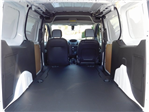 2018 Transit Connect 4x2,  Empty Cargo Van #188352 - photo 1