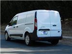 2018 Transit Connect, Cargo Van #188352 - photo 7