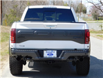 2018 F-150 SuperCrew Cab 4x4,  Pickup #188391 - photo 4