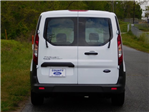 2018 Transit Connect 4x2,  Empty Cargo Van #188419 - photo 5