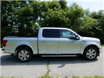 2018 F-150 SuperCrew Cab,  Pickup #188459 - photo 10