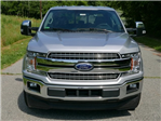 2018 F-150 SuperCrew Cab,  Pickup #188459 - photo 11