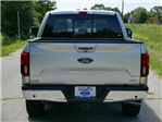 2018 F-150 SuperCrew Cab,  Pickup #188459 - photo 8