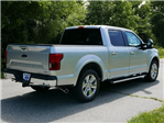 2018 F-150 SuperCrew Cab,  Pickup #188459 - photo 9