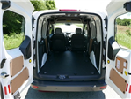 2018 Transit Connect 4x2,  Empty Cargo Van #188467 - photo 1