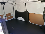 2018 Transit Connect 4x2,  Empty Cargo Van #188507 - photo 16