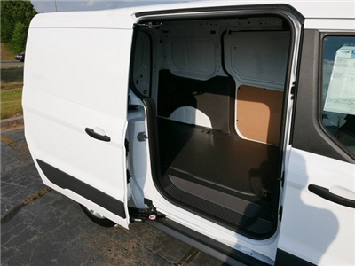 2018 Transit Connect 4x2,  Empty Cargo Van #188524 - photo 15