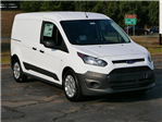 2018 Transit Connect 4x2,  Empty Cargo Van #188524 - photo 3