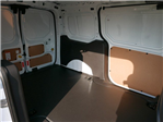 2018 Transit Connect 4x2,  Empty Cargo Van #188524 - photo 16