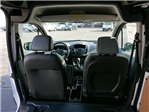 2018 Transit Connect 4x2,  Empty Cargo Van #188524 - photo 19