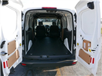 2018 Transit Connect 4x2,  Empty Cargo Van #188524 - photo 1