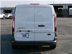 2018 Transit Connect 4x2,  Empty Cargo Van #188524 - photo 7