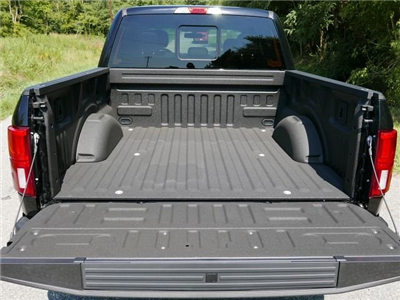 2018 F-150 SuperCrew Cab 4x4,  Pickup #188539 - photo 31