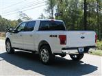 2018 F-150 SuperCrew Cab 4x4,  Pickup #188584 - photo 2