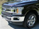 2018 F-150 SuperCrew Cab 4x4,  Pickup #188585 - photo 28