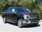 2018 F-150 SuperCrew Cab 4x4,  Pickup #188585 - photo 33