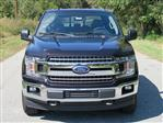 2018 F-150 SuperCrew Cab 4x4,  Pickup #188585 - photo 8