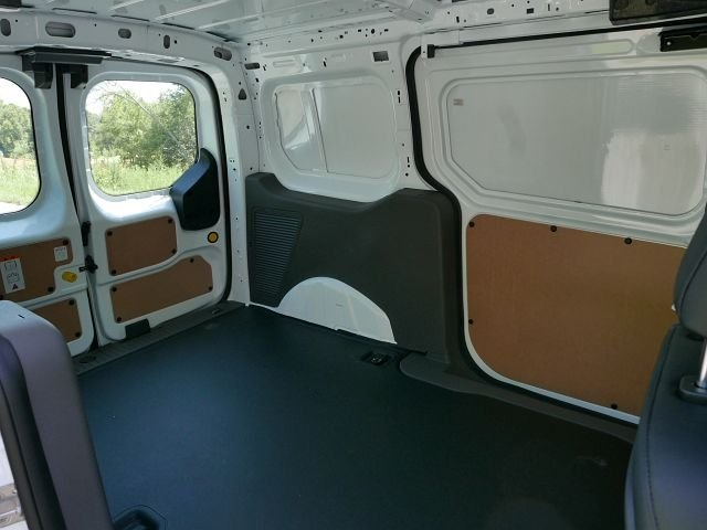 2019 Transit Connect 4x2,  Empty Cargo Van #198547 - photo 17